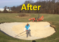 after-bunker_copy1.jpg