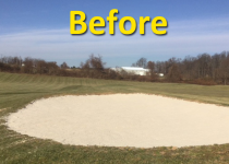 before-bunker_copy1.jpg
