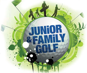 Junior-golf-305