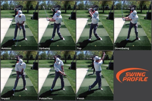 swing-profile